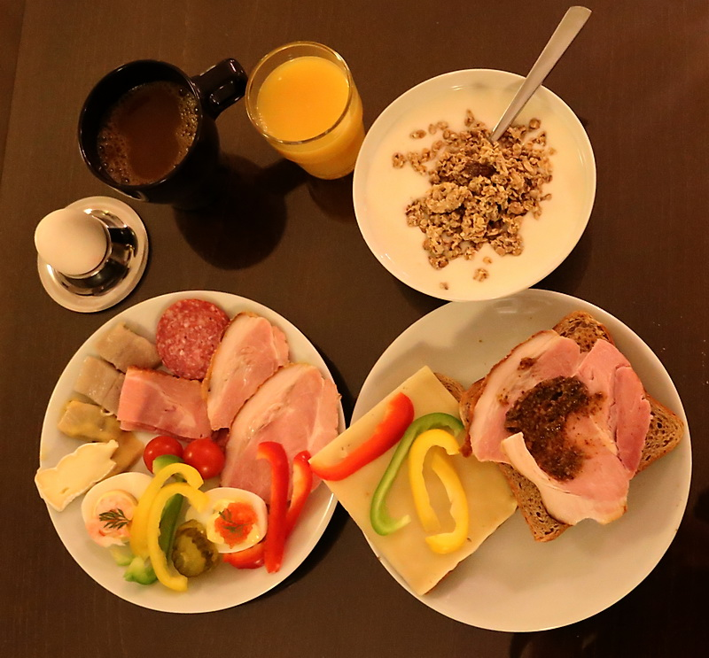 frukost05